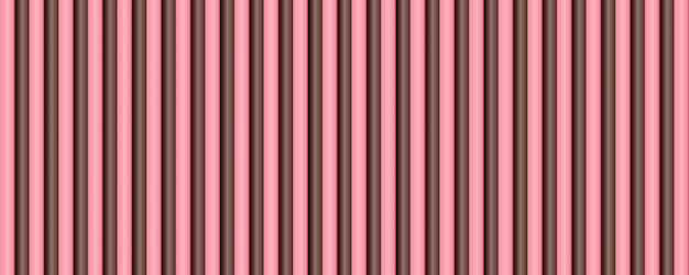 Abstract lines background design
