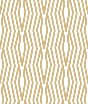 Abstract lines pattern background