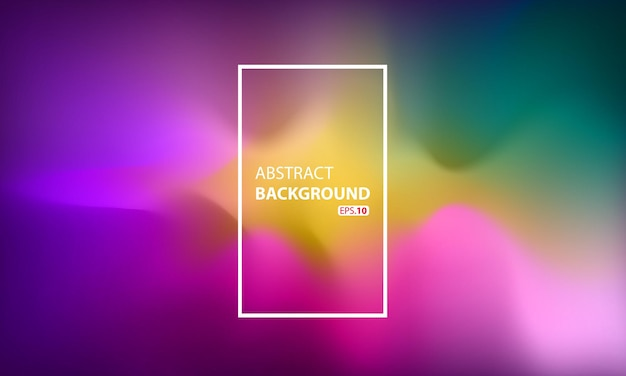 Abstract liquid background for your landing page design. background for website designs. modern template for poster or banner.
