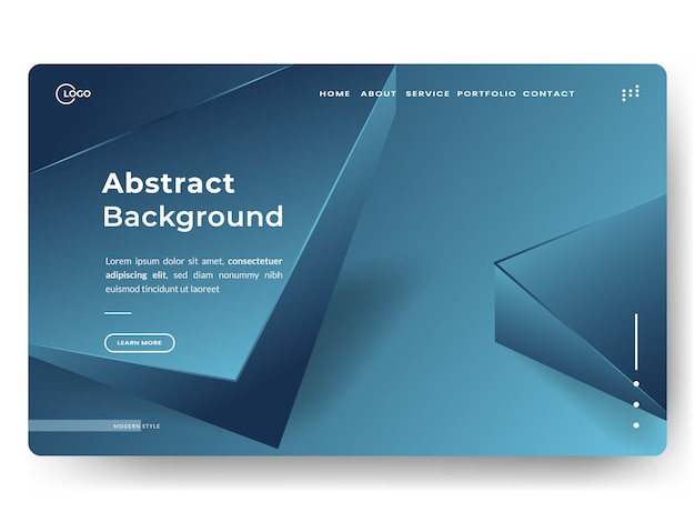 Abstract liquid shapes sales background. trendy gradient fluid design. discount 50% off, sale banner social media template.