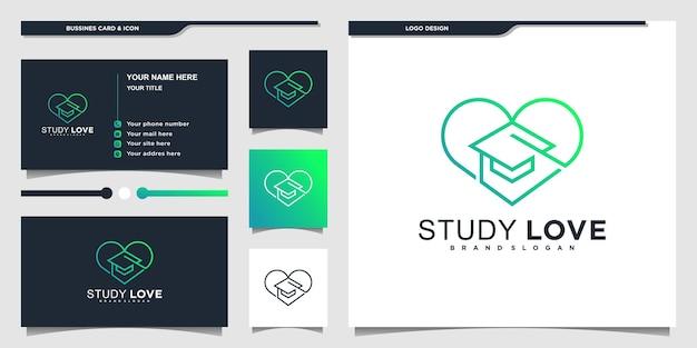 추상 로고 디자인은 미니멀한 라인 아트 개념과 명함 디자인 프리미엄 벡터로 공부하는 것을 좋아합니다.