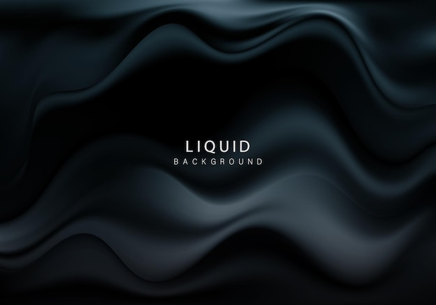 Abstract luxurious background