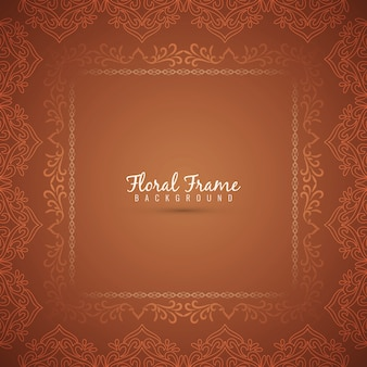 Abstract luxury decorative background