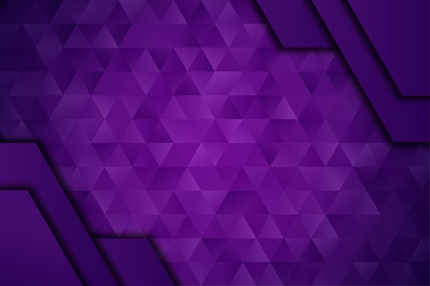 Abstract luxury geometric pattern background wallpaper.