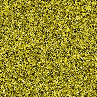 Абстрактная роскошная бесшовная структура образца блеска.