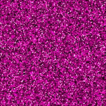 추상 럭셔리 원활한 보라색 반짝이 패턴.