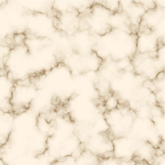 抽象的な大理石の効果