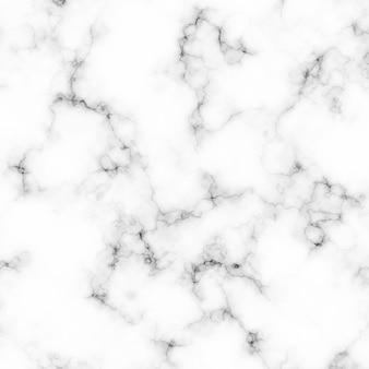 Абстрактный мраморный узор