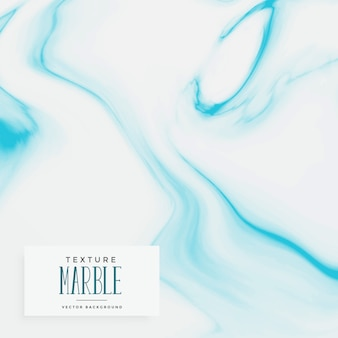 Abstract marble stone texture background