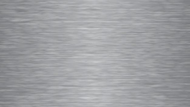 회색 색상의 추상 금속 배경