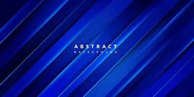 Абстрактный минимальный синий фон текстура