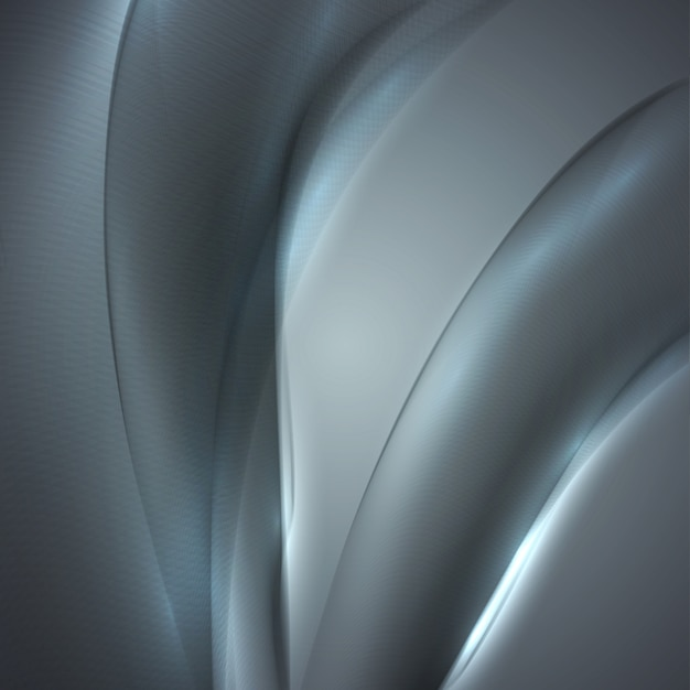 Abstract minimalistic elements.
