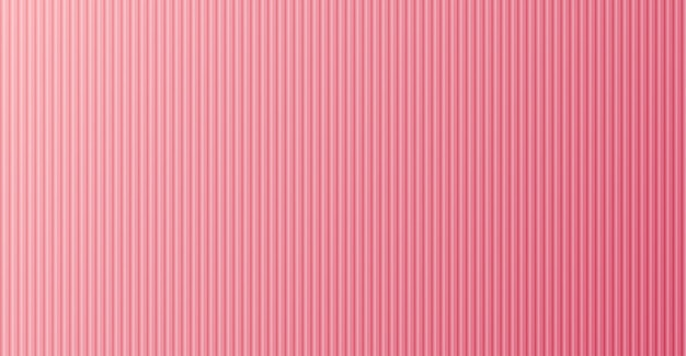 Abstract modern pink texture background