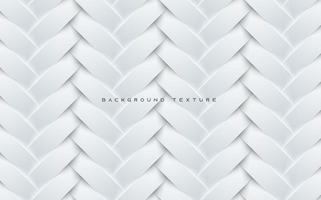 Abstract modern texture silver background with light and shadow