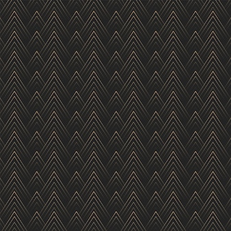 Абстрактный фон монохроматический геометрический узор.