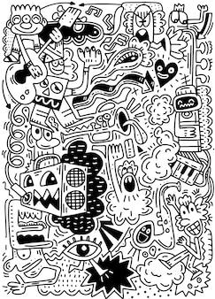 Абстрактная музыка