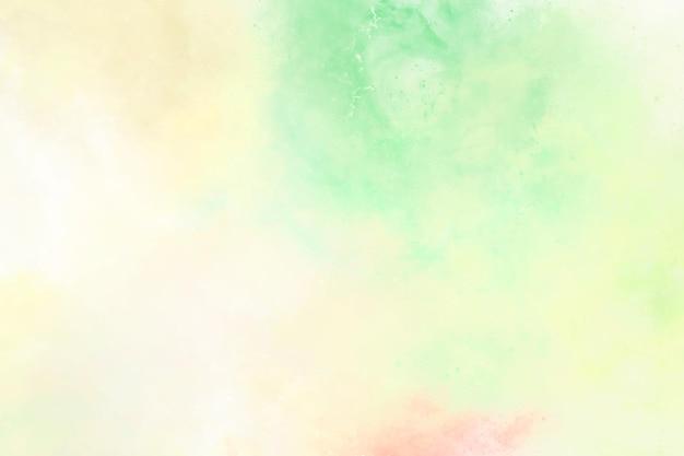 Nebulosa astratta