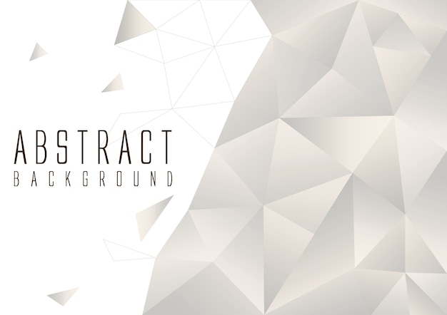 Abstract packground