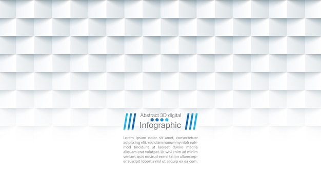 Abstract paper template
