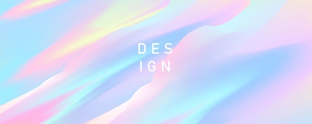 Abstract pastel colorful gradient background concept for your graphic colorful design, layout design template for brochure