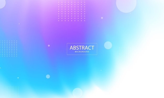 Abstract pastel rainbow gradient background ecology concept for your graphic ,