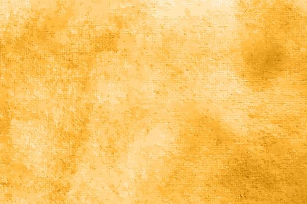 抽象的なパステル水彩手描きの背景テクスチャ。アクアレルアブストラクト