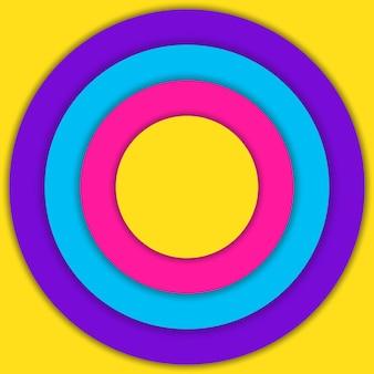 Абстрактный узор фона. современные футуристические векторные иллюстрации для дизайн-карты, приглашения на летнюю вечеринку, праздничных обоев, печати на сумке для мероприятий, футболки, рекламы мастерской и т. д.
