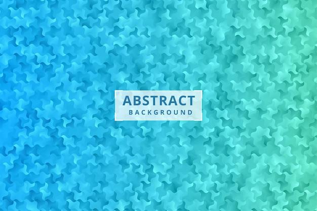 Абстрактный узор фона обои