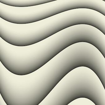 Абстрактный узор фона