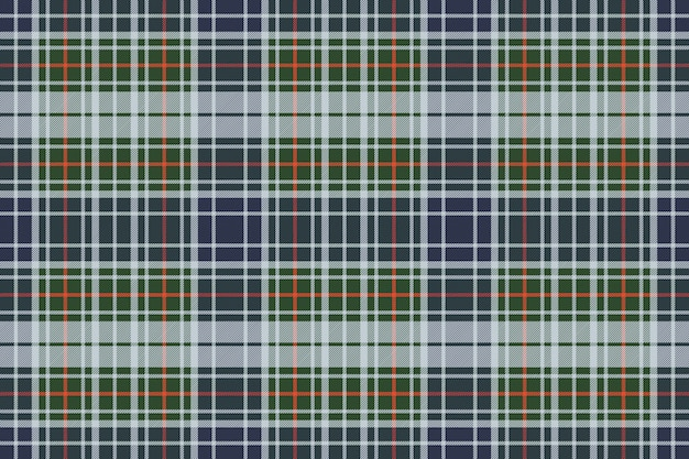 Abstract pattern check cottjn texture seamless
