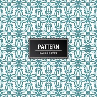 Abstract pattern stylish classic