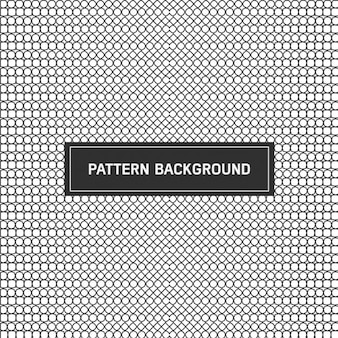 抽象的なパターン背景