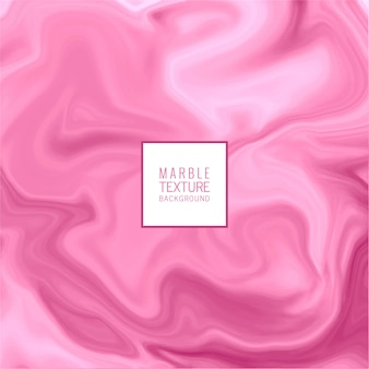 Abstract pink marble textur background