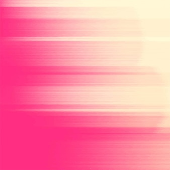 Abstract pink watercolor speed rays texture
