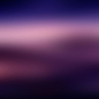 抽象的な紫色の背景 無料ベクター