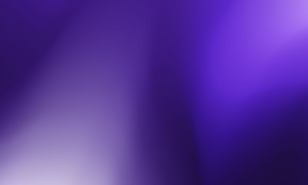 Абстрактный фиолетовый градиент фона концепция экологии для вашего графического дизайна