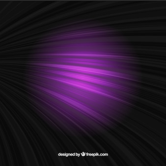 Abstract purple lines background