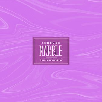 Abstract purple marble texture background