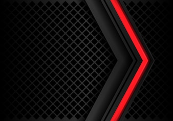 red vectors photos and psd files free download