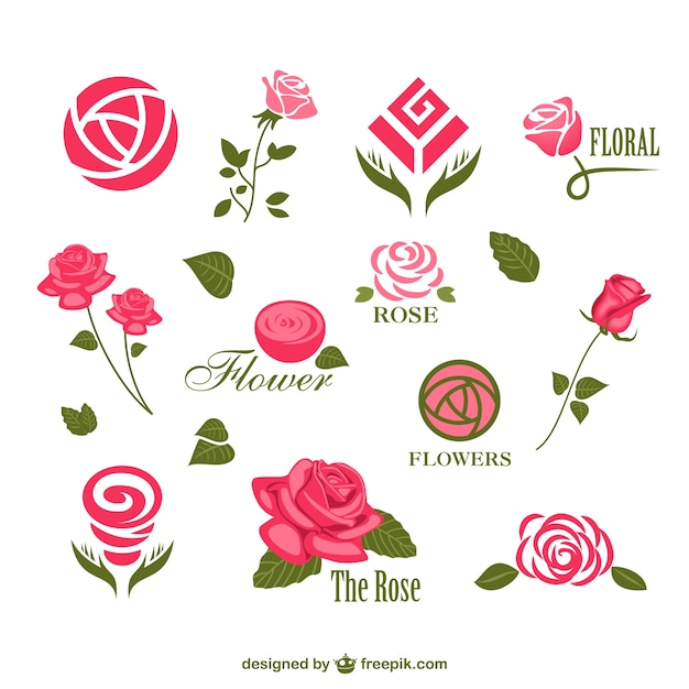 roses vectors photos and psd files free download rh freepik com vector rose vines vector rose background