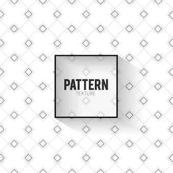 Abstract seamless geometric pattern background texture