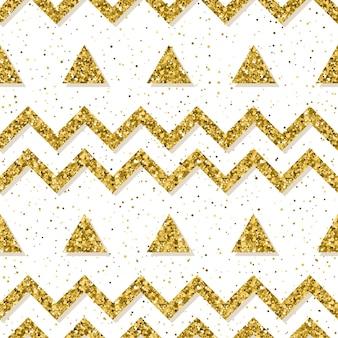 카드, 초대장, 앨범, 스크랩북, 휴일 포장지, 섬유, 가방 인쇄, 벽지 등에 대한 추상 원활한 패턴 배경