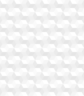 Abstract seamless pattern background