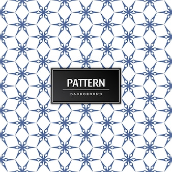 Abstract seamless pattern beautiful background