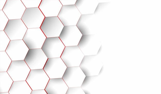 추상 원활한 패턴 디자인, 벡터 일러스트 레이 션입니다.