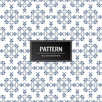 추상 원활한 패턴 현대 배경