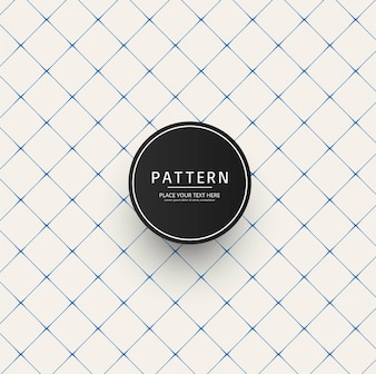 Abstract seamless pattern. Modern stylish texture. Repeating geometric tiles design