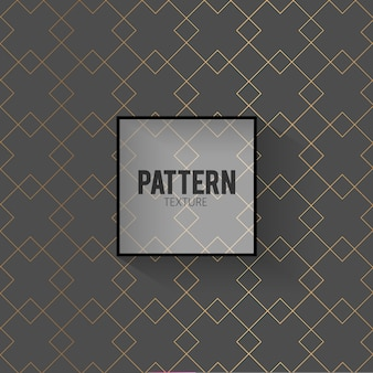 Abstract seamless vector pattern texture background