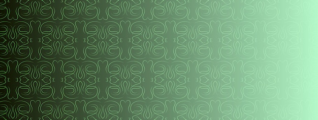 Abstract, shapes, geometric, pattern, design, colorful, black, mint gradient wallpaper background