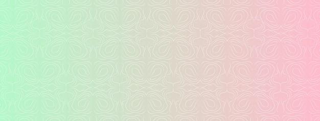 Аннотация, формы, геометрические, узор, дизайн, красочные, шампанское, розовый кварц градиент обои фон